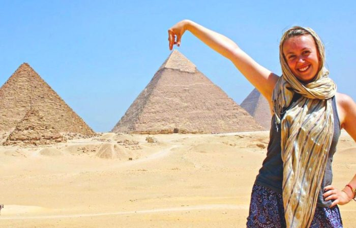 10 Days Egypt Tour Cairo, Alexandria & Nile Cruise - Trips in Egypt
