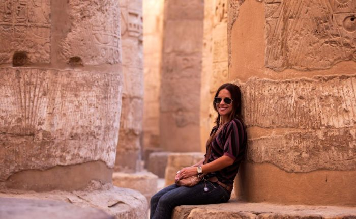 2 Day Tours from Marsa Alam to Luxor - Trips in Egypt