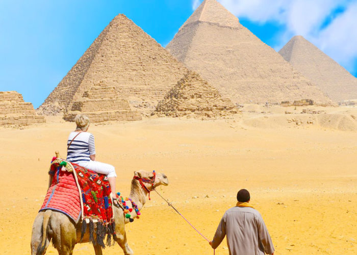 2 Days Cairo and Luxor Tours from Safaga Port - Trips in Egypt