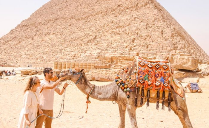 Day Trip from Marsa Alam to Cairo by Plane   Marsa Alam to Cairo Day Trip