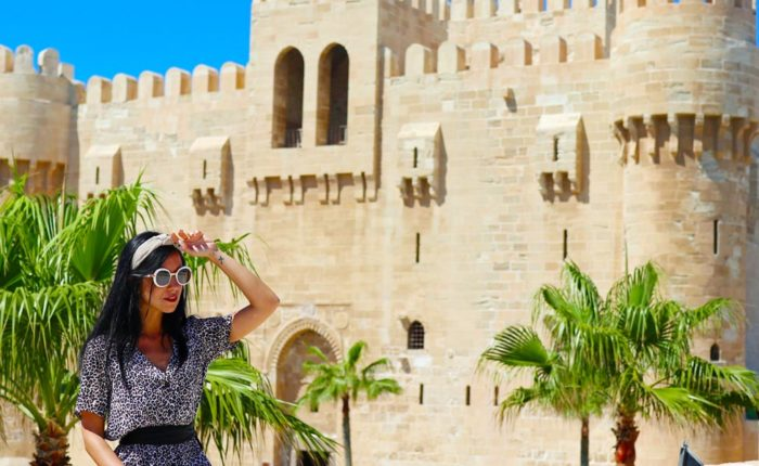 Day Trip to Alexandria from Cairo - Trips in Egypt
