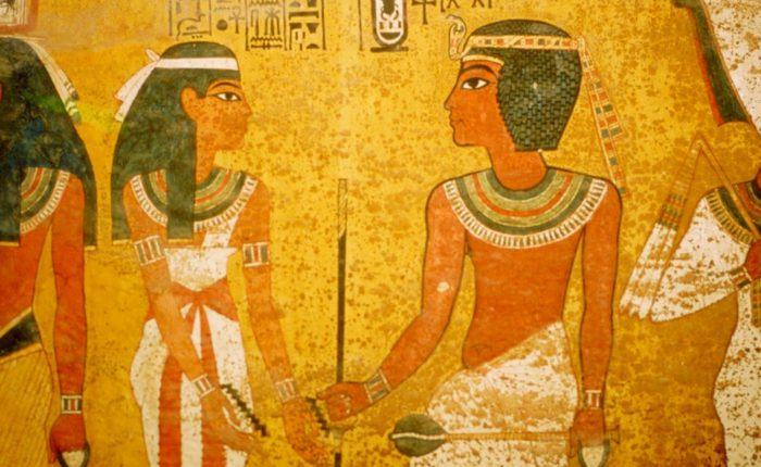4 Days Cairo and Luxor Holiday Package - Trips in Egypt