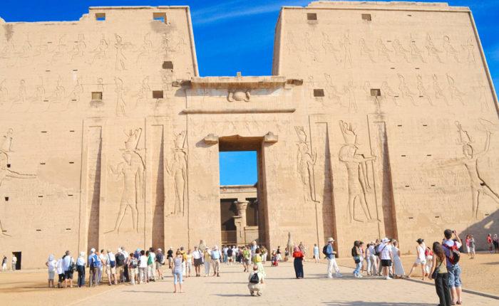 9 Days Egypt Tour Cairo, Nile Cruise & Alexandria - Trips in Egypt