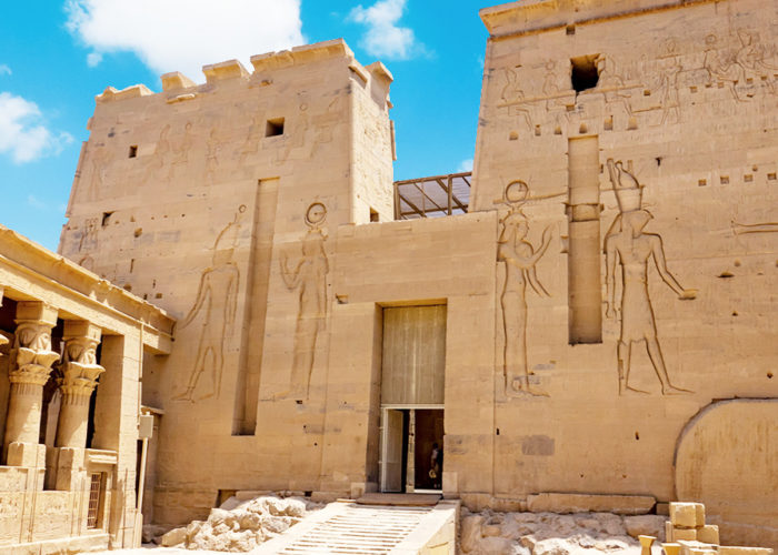 Day Trip to Aswan from Luxor - Luxor to Aswan Tour - Aswan Tours from Luxor