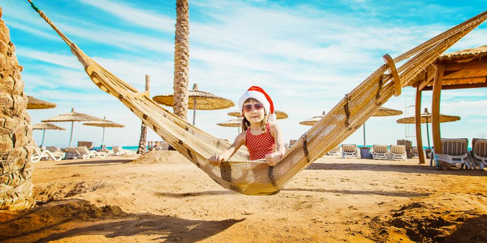 Public Holidays in Egypt | Egypt Holidays | Egypt Festivals