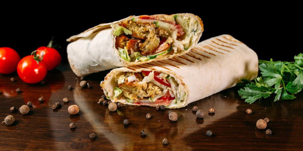 Egyptian Food   Egyptian Cuisine   Traditional Egyptian Food