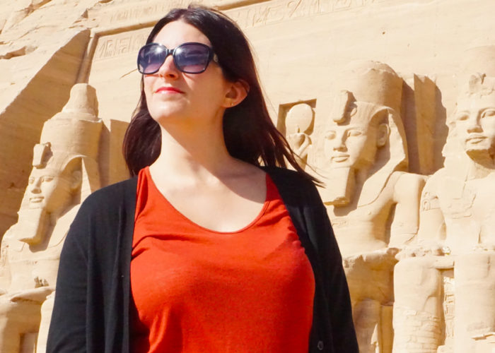 Best Places to Visit in Egypt - Trips in Egypt