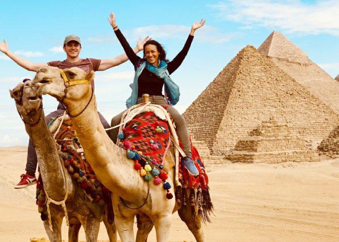 Egypt Travel Tips - Trips in Egypt