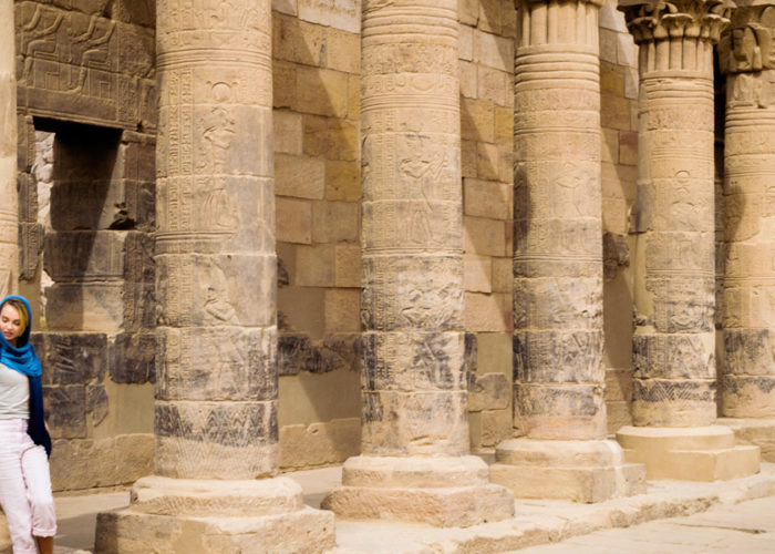 How to Plan A Trip to Egypt - Egypt Travel Planner - Egypt Travel Hints