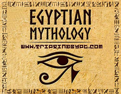Egypt Mythology - Discover Egypt - Trips In Egypt