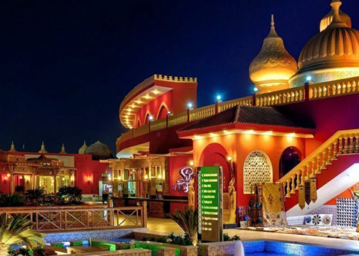 Looking for how to spend the night in Hurghada? Amazing Nightlife, astronomical Nights, and adventure activities by night are waiting for you. Read more!!!