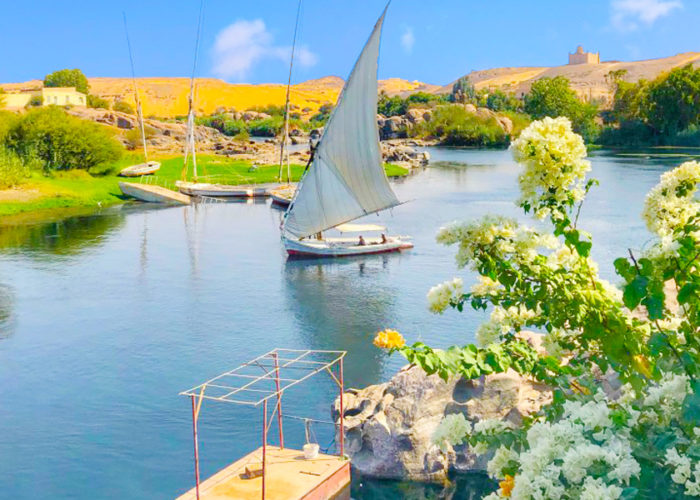Things to Do in Aswan - Trips in Egypt