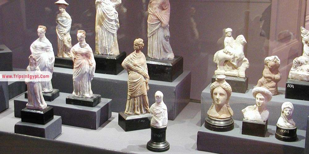 Alexandria National Museum - Things to Do in Alexandria - Trips in Egypt