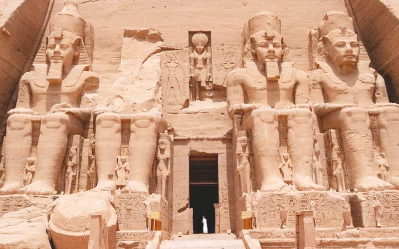 Luxor Day Tours - Trips in Egypt