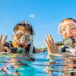 Hurghada Diving Sites - Trips in Egypt