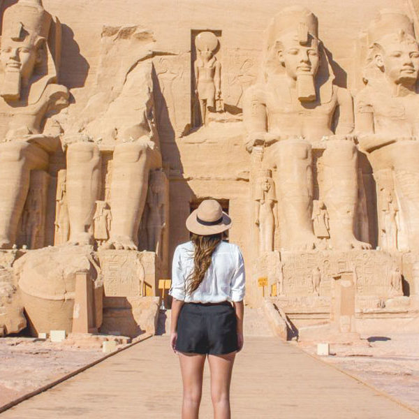 Reasons to Visit Egypt - Trips in Egypt