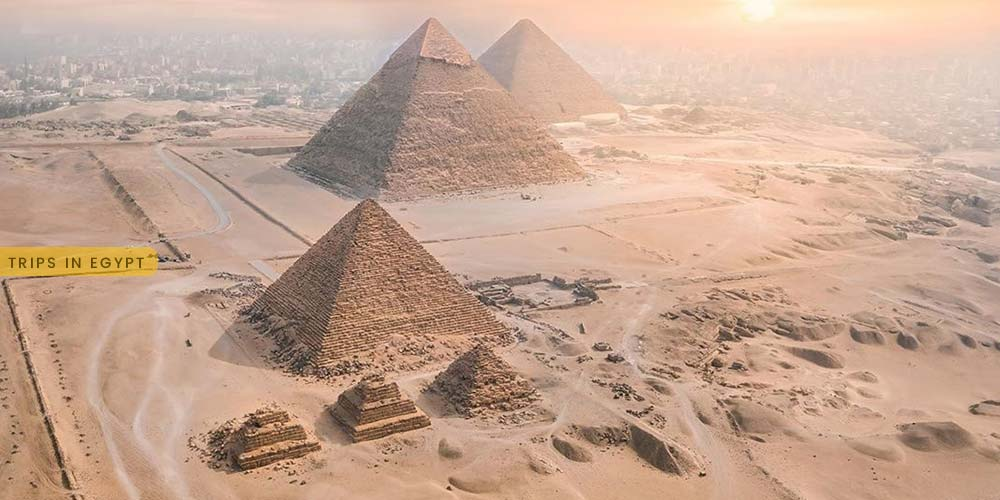 Cairo Tour from Safaga - Things to Do in Safaga - Trips in Egypt