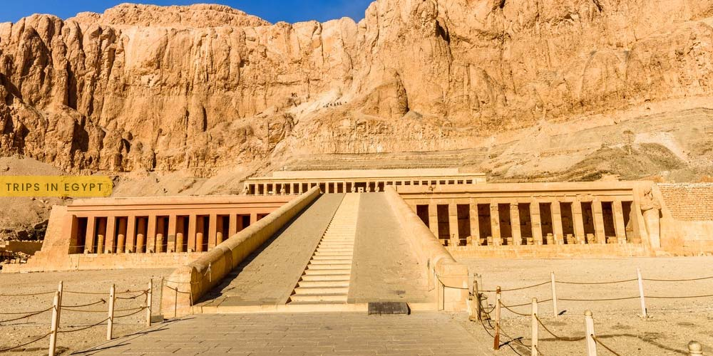 Cairo and Luxor from Safaga - Things to Do in Safaga - Trips in Egypt